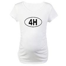 4H Shirt