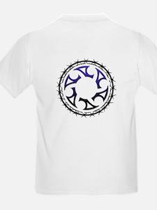 Stormwear Kids T-Shirt