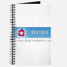 Crown - URL Journal