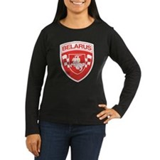 Racer-riffic Pahonia! T-Shirt