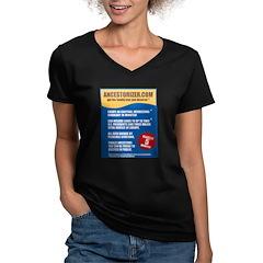 Ancestorizer Shirt