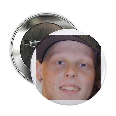 """Team Brendan 2.25"""" Button (10 pack)"""