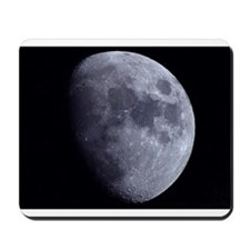 In a Blue Moon Mousepad