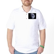 In a Blue Moon T-Shirt