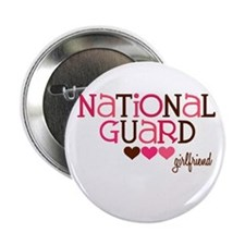 "NG Girlfriend 2.25"" Button"