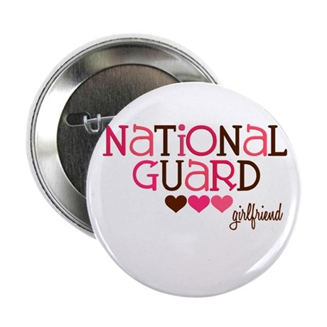 "NG Girlfriend 2.25"" Button"