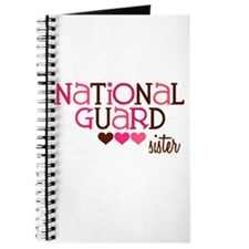 NG Sister Journal