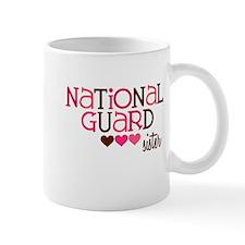NG Sister Mug