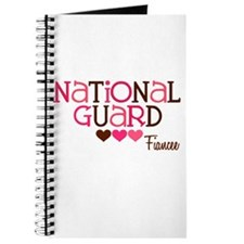 NG Fiancee Journal