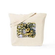 Funny Night Tote Bag