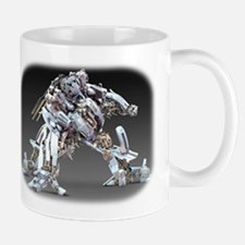 T2c Mugs