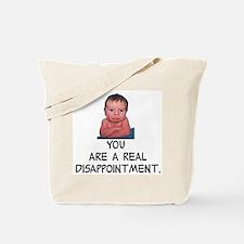 You really... Tote Bag