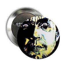 """White Zombie [1932 Film] 2.25"""" Button"""