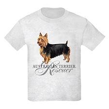 Australian Terrier Rescue T-Shirt