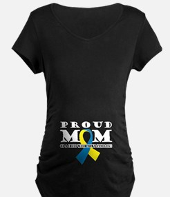 DS Proud Mom T-Shirt