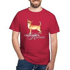 Chihuahua Rescue T-Shirt