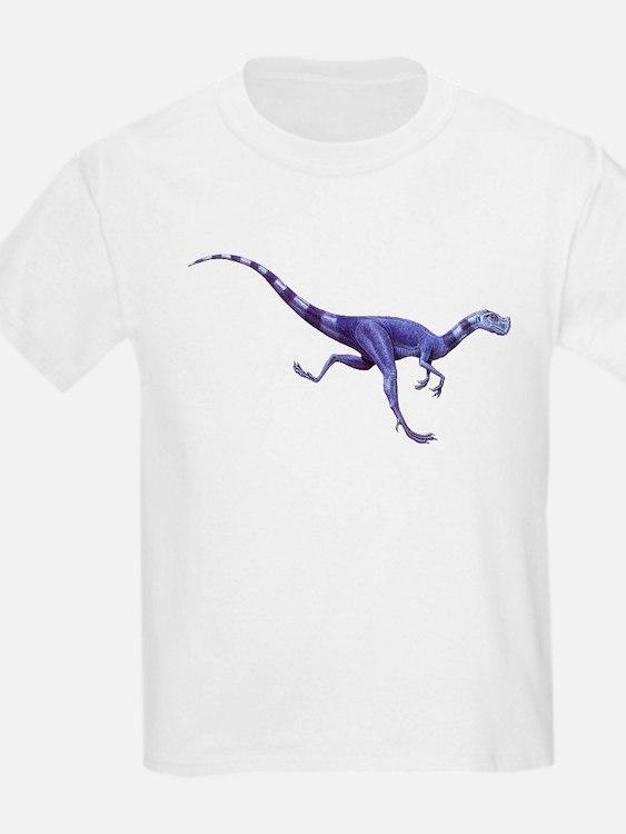 Oviraptor Raptor Dinosaur T-Shirt