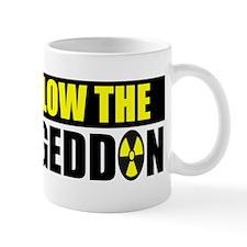 Obamageddon Mug