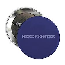 "Nerdfighter - 2.25"" Button (10 pack)"