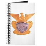 Clark County Jeep Posse Journal
