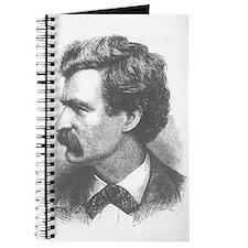 Cool Engraving Journal