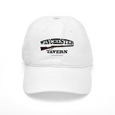 Shaun OTD 'Winchester' Baseball Cap