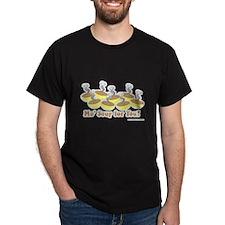 Mo' Soup T-Shirt