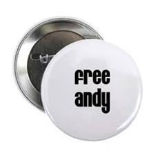 Free Andy Button