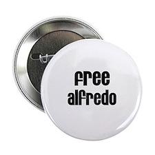 Free Alfredo Button