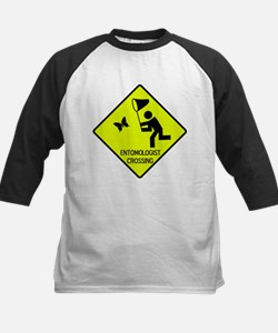 Entomolgist Crossing Tee