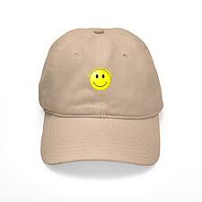Spread That Humor.:-) Baseball Cap