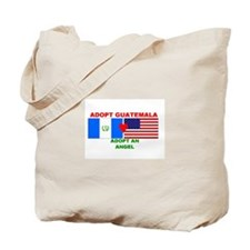 Cool Taiwan adoption Tote Bag
