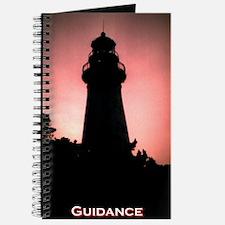 Guiding Light Journal