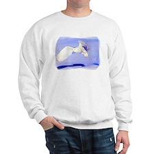 Funny Predators Sweatshirt