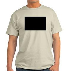 Nancy Astor Quote Ash Grey T-Shirt