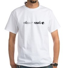 Dee Who T-Shirt