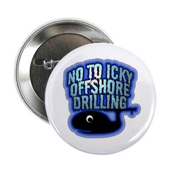 OFFSHORE DRILLING 2.25