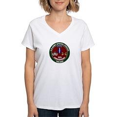 SpecFor 50th Shirt