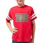 Colonial Marines Jr. Jersey T-Shirt