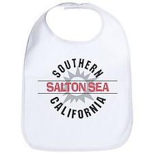 Salton Sea CA Bib