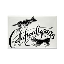 Catahouligansbig2 Magnets