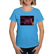 tshirt-design-3-GB T-Shirt