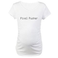 Pixel Pusher Shirt