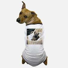 Cairn Terrier Pup Dog T-Shirt