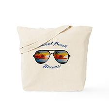Common Unity Music Tote Bag
