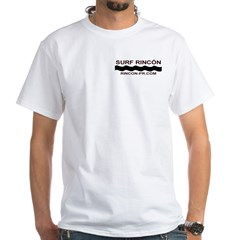 Surf Rincon PR T-Shirt