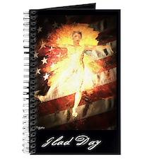 Glad Day Journal