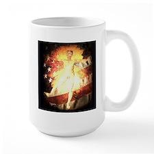 Glad Day Mug