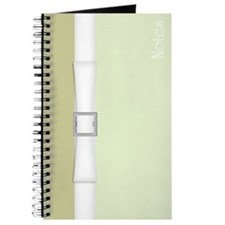 Dressed For Success Diary Journal