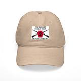1st cavalry division combat veteran Classic Cap